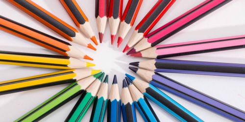 QUIZ: What type of stationery lover are you?